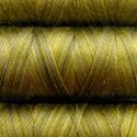 Fil coton Oliver Twists kaki_