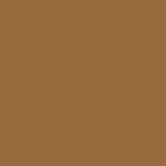 217 - Fil à gant brun