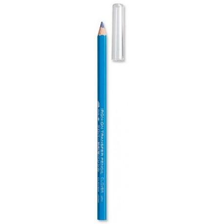 Crayon transfert thermique Clover