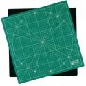 Planche à découper rotative de 30 x 30 cm Prym