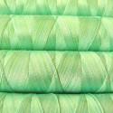 Fil coton Oliver Twists vert d'eau_
