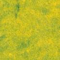 Feutrine de laine moutarde anglaise (The Cinnamon Patch)
