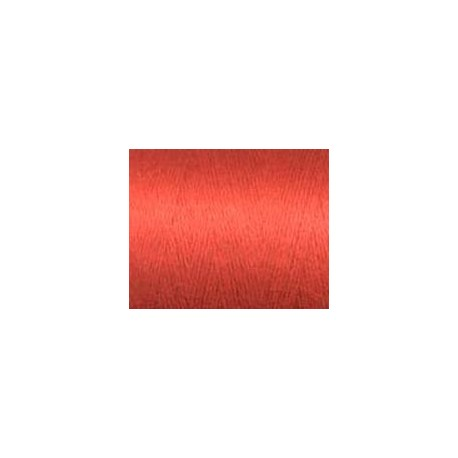 Fil Aurifil Lana 8250 rouge