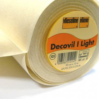 Decovil I Light 50x90 cm