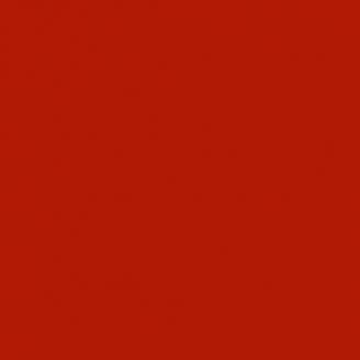 Teinture Idéal tomate cerise 03