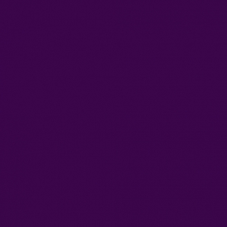 Teinture Idéal violet 23