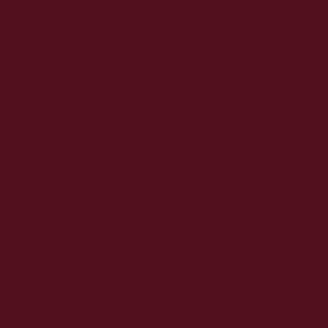 Teinture Idéal prune 33