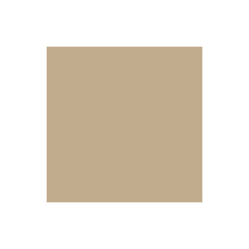 teinture machine pour tissu id al taupe 68 teintures. Black Bedroom Furniture Sets. Home Design Ideas