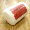 Molleton Polyester Standard 150x150cm
