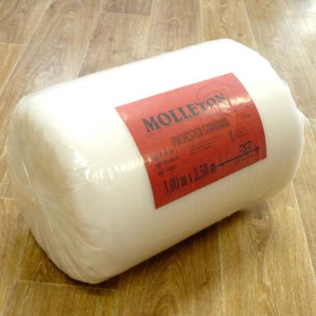 Molleton Polyester Standard 250x300cm