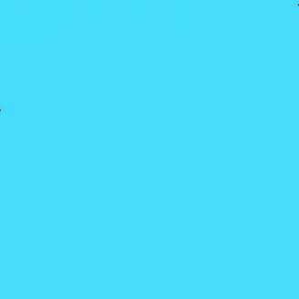 Teinture iDye Poly de Jaquard - Turquoise