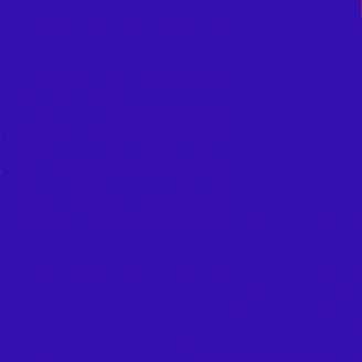 Teinture iDye Poly de Jaquard - Bleu