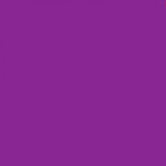 Teinture iDye Poly de Jaquard - Violet
