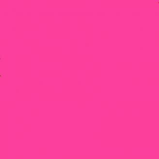 Teinture pour le polyester iDye Poly - Rose