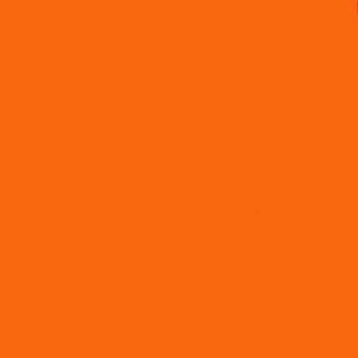 Teinture pour la laine - Orange