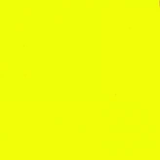 Teinture pour la laine - Jaune citron