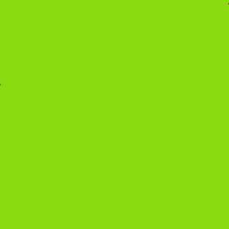 Teinture pour la laine - Citron vert