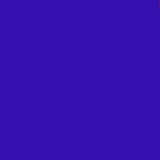Teinture pour la laine - Bleu Outremer