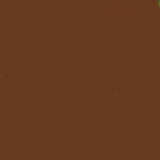 Teinture pour la laine - Chocolat