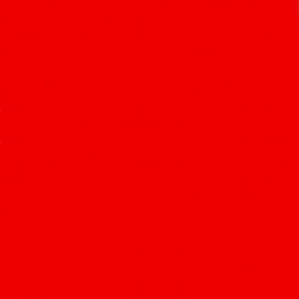 Teinture pour la laine - Rouge Ecarlate