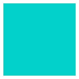 Teinture Idéal turquoise 15