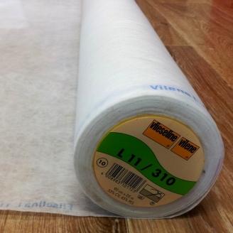 Intissé non-collant L11/310 de Vlieseline 100x90cm