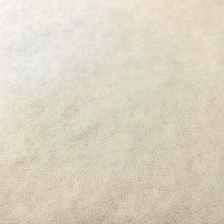 Molleton Thermocollant H640 50x90 cm