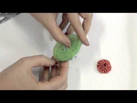 Comment faire un yoyo avec le faiseur de Yoyo Clover