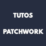 Tutos Patchwork